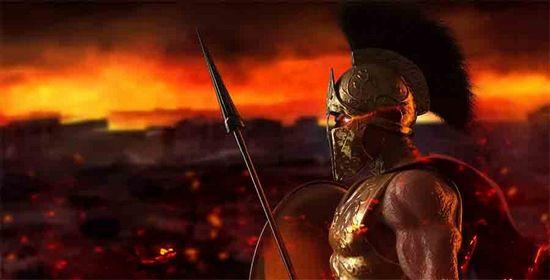 Chi era Agamennone: Re greco e uomo di potere