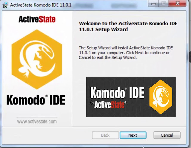 Komodo-Edit-setup-download