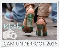 http://vonollsabissl.blogspot.de/2016/07/30-cam-underfoot-vom-parkplatz.html