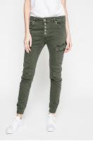 pantaloni_dama_din_colectia_only_13