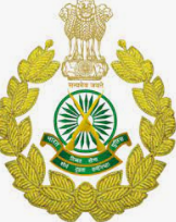 Indo-Tibetian Border Police Force ITBP Group A Recruitment 2021 – 553 Posts, Salary, Application Form - Apply Now