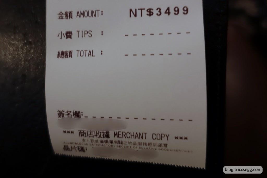 茹絲葵(31).JPG