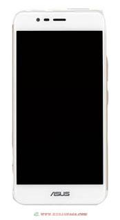 Harga Asus Zenfone Pegasus 3 Dan Review Spesifikasi Smartphone Terbaru - Update Hari Ini  2019