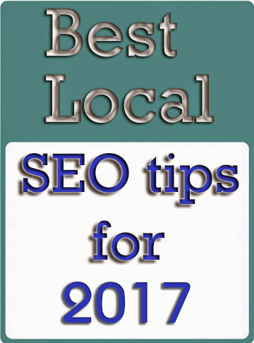 Best Local SEO Tips for 2017 : eAskme