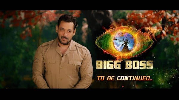 Bigg Boss 2021 Reality Show on Colors TV wiki, Bigg Boss 15 Contestants List, judges, starting date, Bigg Boss 2021  host, timing, promos, winner list. Bigg Boss 2021 Registration Auditions Details
