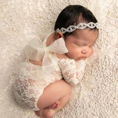 صور اطفال صغار رضع ، طفل رضيع صغير مولود جديد حديث ، حديثي الولادة
