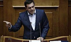 live-omilia-tsipra-sthn-ko-syriza-me-emfash-sta-ergasiaka