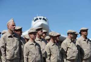 Rostec desmiente retirada de especialistas militares rusos de Venezuela