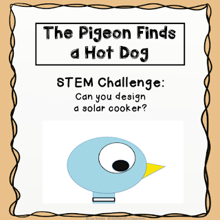 Pigeon solar cooker Lisa Robles