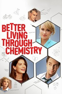 Watch Better Living Through Chemistry Online Free in HD