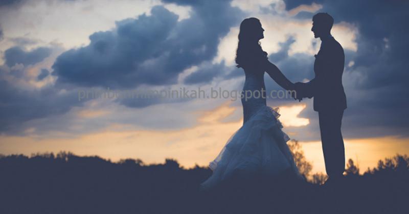 99+ Arti dan Makna Mimpi Menikah Lagi Dengan Istri Menurut ...