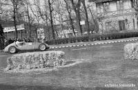 Gran Premio del Valentino