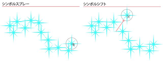 シンボルツール01