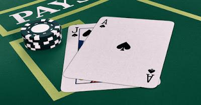 Apa yang Menarik dari Permainan Casino Online?
