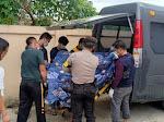 Kasat Reskrim Polres Dairi Ditemukan Tak Bernyawa di Kamar Mandi