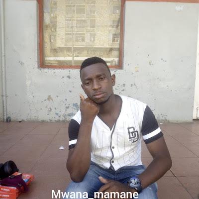 Mwana Mamane - Madla Swakwe (2020) | Download Mp3