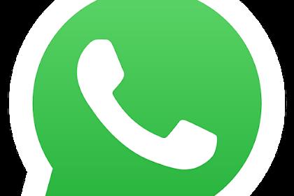 Cara Mudah Membuka Whatsapp Web di Android Tanpa Aplikasi