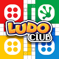 Ludo Club - Fun Dice Game Apk Download for Android