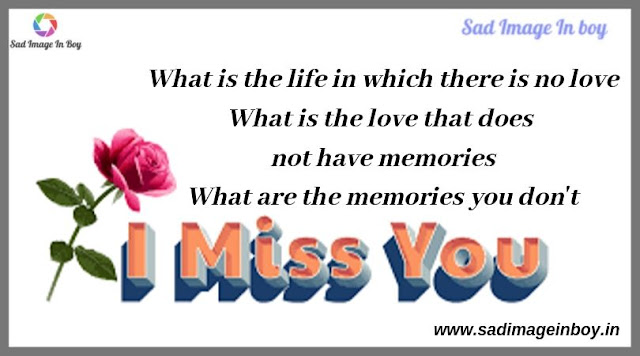 I Miss You Images   i miss you 1994   i miss you this much meme