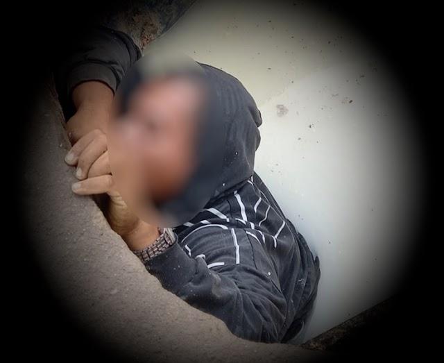 Choque elétrico mata homem dentro de poço em Pesqueira, PE