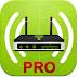 Home Wifi Alert Pro apk te avisa cuando se estan robando tu wifi