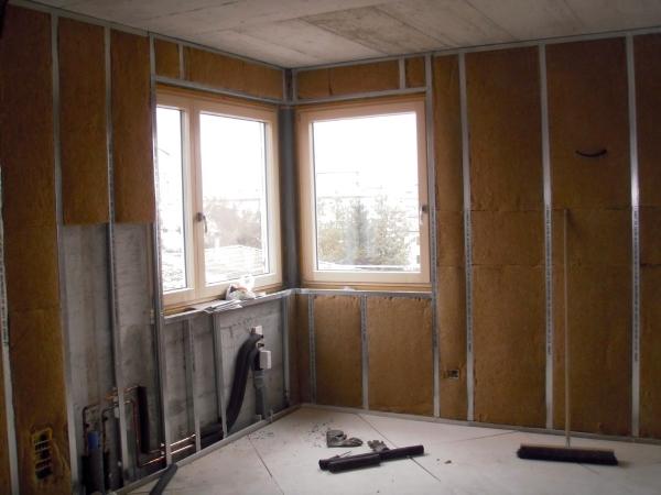 controparete-cartongesso-isolamento-edilizia-ristrutturazione