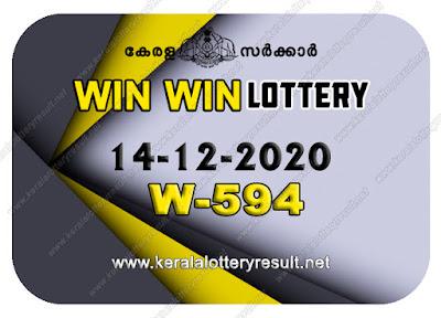 Kerala Lottery Result 14-12-2020 Win Win W-594 kerala lottery result, kerala lottery, kl result, yesterday lottery results, lotteries results, keralalotteries, kerala lottery, keralalotteryresult, kerala lottery result live, kerala lottery today, kerala lottery result today, kerala lottery results today, today kerala lottery result, Win Win lottery results, kerala lottery result today Win Win, Win Win lottery result, kerala lottery result Win Win today, kerala lottery Win Win today result, Win Win kerala lottery result, live Win Win lottery W-594, kerala lottery result 14.12.2020 Win Win W 594 December 2020 result, 14 12 2020, kerala lottery result 14-12-2020, Win Win lottery W 594 results 14-12-2020, 14/12/2020 kerala lottery today result Win Win, 14/12/2020 Win Win lottery W-594, Win Win 14.12.2020, 14.12.2020 lottery results, kerala lottery result December 2020, kerala lottery results 14th December 2020, 14.12.2020 week W-594 lottery result, 14-12.2020 Win Win W-594 Lottery Result, 14-12-2020 kerala lottery results, 14-12-2020 kerala state lottery result, 14-12-2020 W-594, Kerala Win Win Lottery Result 14/12/2020, KeralaLotteryResult.net, Lottery Result