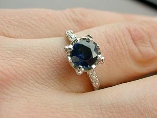 9-anillo-azul-zafiro
