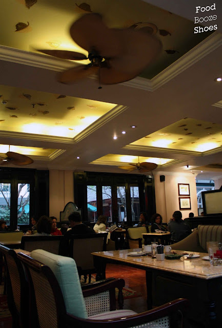 Sofitel Hotel Club Room Gatwick Floor Opening Times