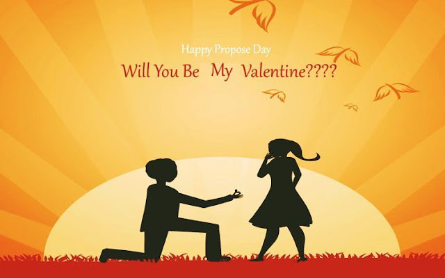 happy-propose-day-2017-hd-pics-free-download
