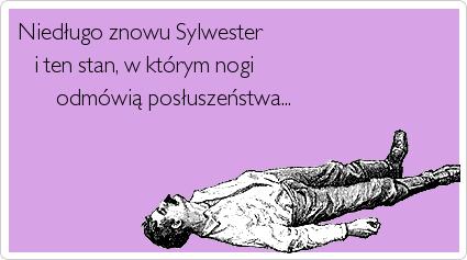 http://misiowyzakatek.blogspot.com/2014/12/wesoe-poniedziaki-sylwester.html