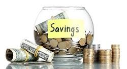 Tips Menghemat Uang Kala Single