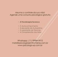 SAÚDE ALLIANZ saúde psicólogo em São Paulo, SAÚDE ALLIANZ saúde reembolso psicóloga,Site psicologia,site psicólogo,Como terminar o namoro, terapia individual,terapia para casal,