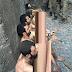 PKK'lıların Teslim Oluşu Arkasında Sinsi Plan mı Var ?