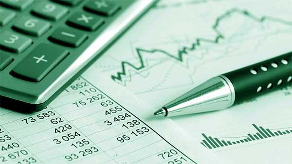 Pengertian Dan Jenis-Jenis Obligasi