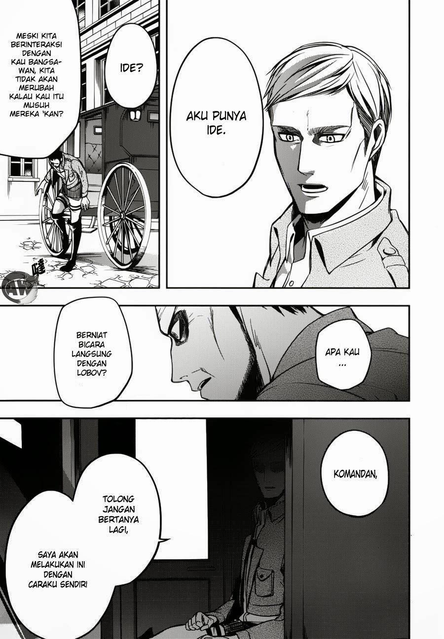 Komik shingeki no kyojin gaiden 002 - chapter 2 3 Indonesia shingeki no kyojin gaiden 002 - chapter 2 Terbaru 12|Baca Manga Komik Indonesia|
