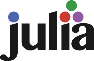 hands on courses to learn Julia