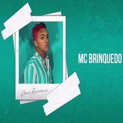 Dona Encrenca – MC Brinquedo