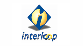 Interloop Limited Jobs August 2021