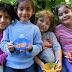 Ideas para prevenir la obesidad infantil
