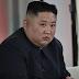 حقيقة وفاة زعيم كوريا الشمالية كيم جونغ
