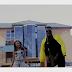 VIDEO | SDK Ft. Nas B - Usidanganyike