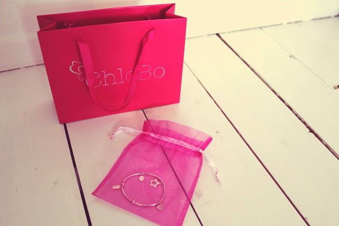 chlobo jewellery review