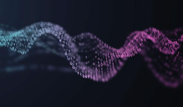 Can Blockchain Revolutionize Healthcare?