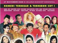 Download Mas Suka Masukin Aja (2008) DVDRIP