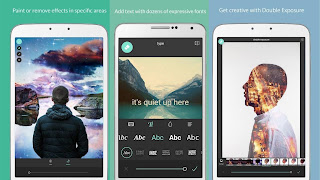Photo editing apps in hindi