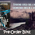 #preorder #blitz #giveaway - Once Upon A Fairy Tale Night  by Multiple Authors  - @MargoBondCollin  @DeeStone001  @katerichards09