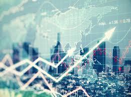 Apa Itu Investasi Saham? Kenali Lebih Dekat Para Investor Pemula