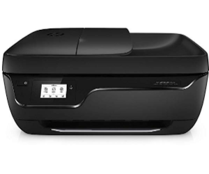 hp-deskjet-ink-advantage-3838-printer