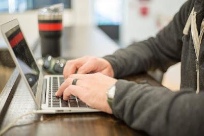 مواقع للعمل والربح من الانترنت